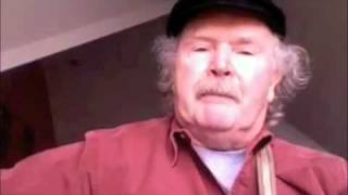 "Tom Paxton sings ""I Am Changing My Name to Fannie Mae"""
