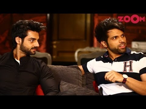 Rithvik Dhanjani Talks About THE WORST Audition Of His Life | Open House With Renil