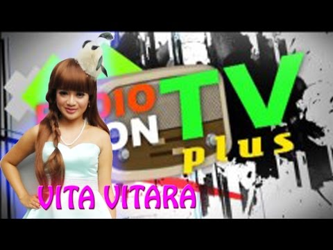 VITA VITARA - KAU 10 AKU 11 - R.O.T MATRIX TV