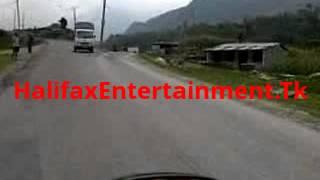Nepali Movie Loot Tittle Songs Paisa ho Paisa sathi