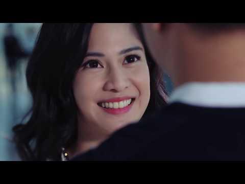Fikri Rafezin - Jangan Kau Bersedih | (Music Video Cover) | (Unofficial Music Video)