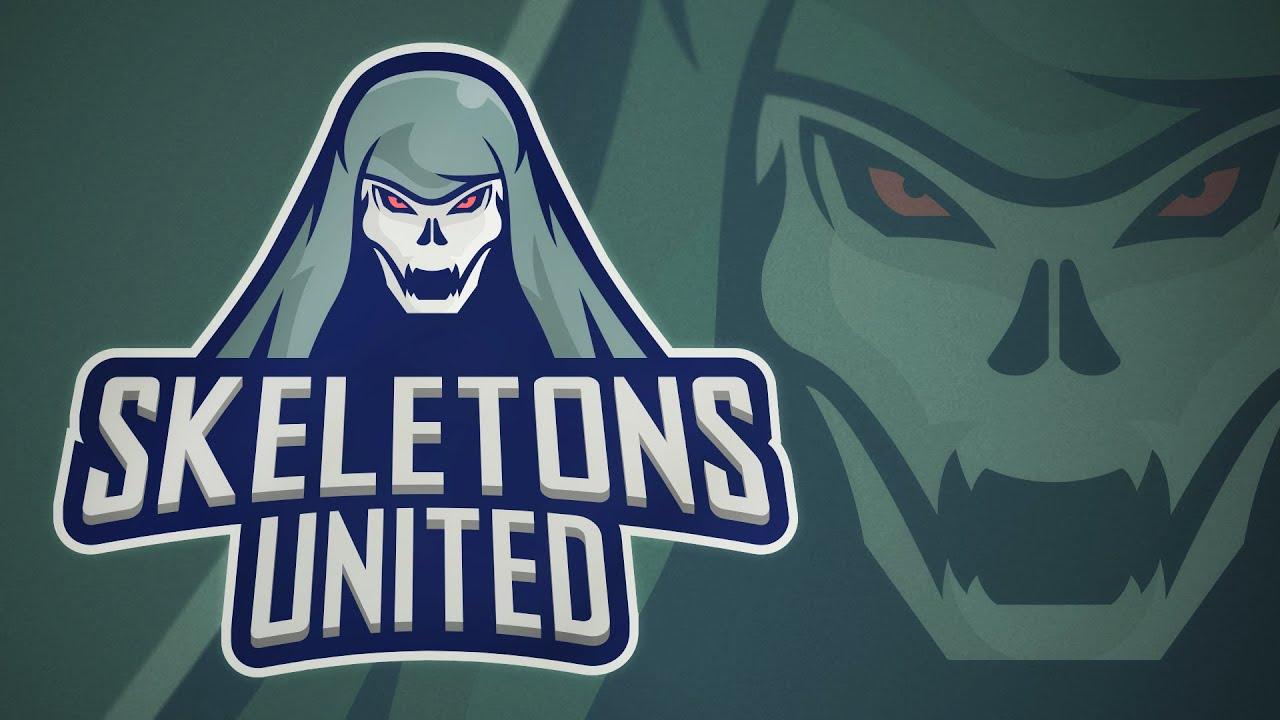 illustrator tutorial team logo creation esportssports
