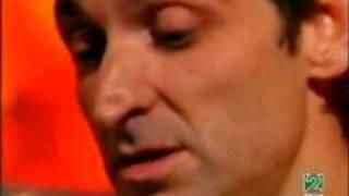Albert Pla Añoro YouTube Videos