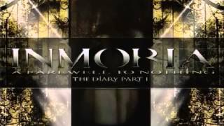 Watch Inmoria End Of The Line video