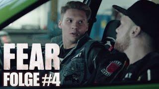 OMG! Krappi mutiert! I FEAR Folge 4/5 I Fear the Walking Dead #Fear TWD