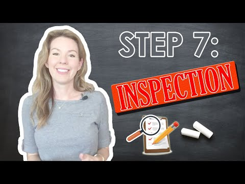 step-7-|-inspections-&-final-details-|-how-to-buy-a-home-|-murrieta-ca