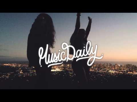 Kool John & P-Lo - Mad (feat. G-Eazy)
