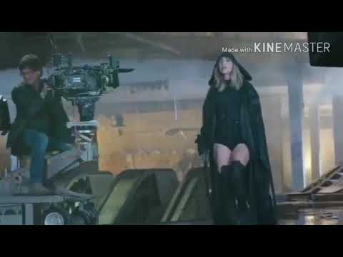 [BehindTheScene HD] TAYLOR SWIFT - .. READY FOR IT