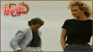 Download Dragon - Magic (Official Music Video) - 1983 Mp3