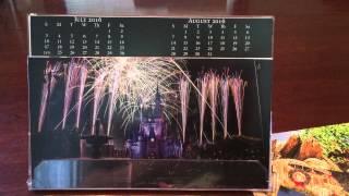 DVC Central Photo Calendar(, 2015-08-16T00:45:54.000Z)