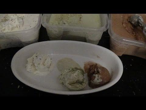 glace-aux-yaourts