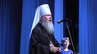 Фестиваль Чимеевской святыни Курганская митрополия(, 2015-07-23T05:11:20.000Z)