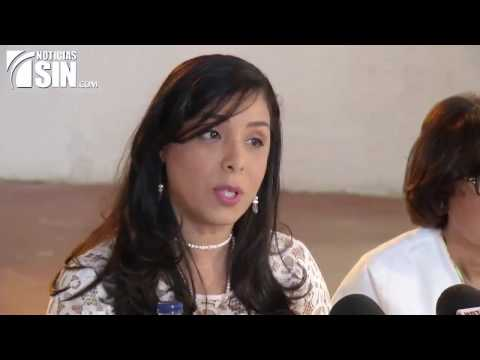 Dominican Republic News | Doctors union to protest against new abortion ruling