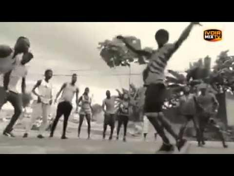 TÉLÉCHARGER DEBORDO LEEKUNFA OPAH LA NATION GRATUITEMENT