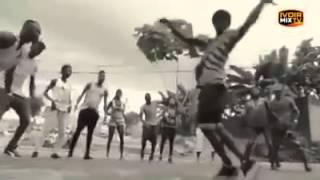DEBORDO DE APÉRITIF VIDEO TÉLÉCHARGER LEEKUNFA