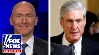 2018-02-17-02-36.Carter-Page-reacts-to-Russia-meddling-indictments