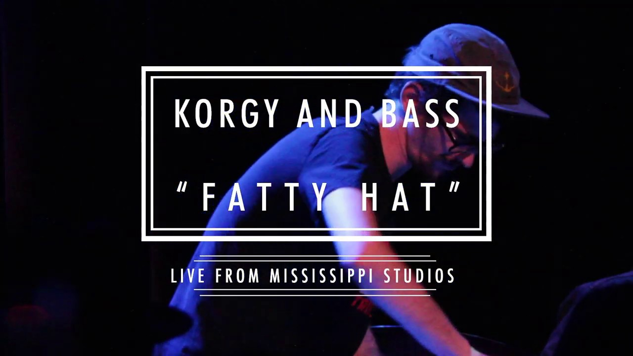 Korgy & Bass