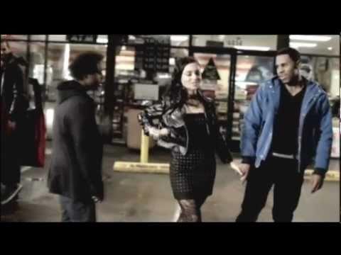DJ Earworm - Like OMG Baby (DJ Wonderbread Video Edit)
