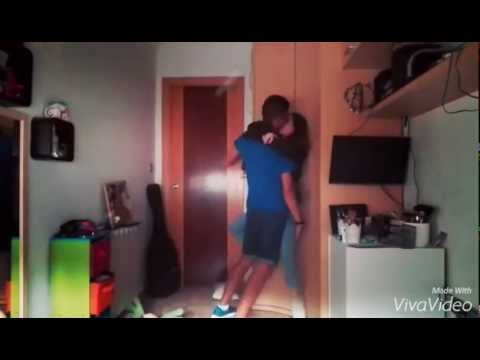 ♥Cute couple 2015♥ - Perfect two.