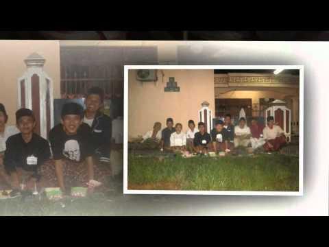 Maulid Nabi 2015 Al-Amin Sumurbandung - Part 3