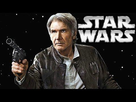 Star wars republic commando cd