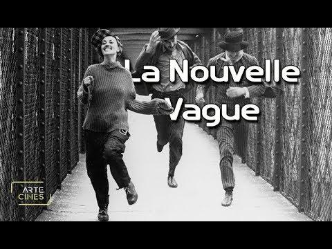 nouvelle-vague- -movimentos-cinematográficos-#001