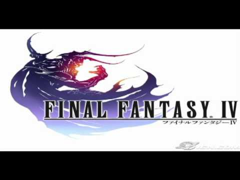 Final Fantasy IV Victory Fanfare Extended