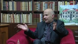 Razgovori 26. emisija Denis Perišić