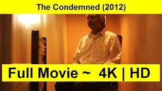 The Condemned Full Length'MOVIE 2012