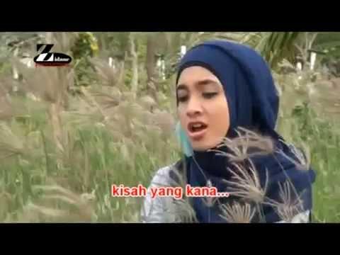 lagu Aceh 2016 Vojoel feat Heyu Nuria Veramona