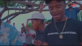 Official Music Video by Mampintsha ft Campmaters - PHAKAMISA