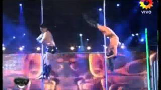 Adabelden çıplak direk dansı videosizle.net