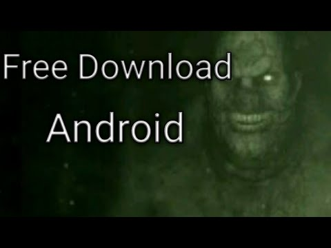 Outlast 2 android highly compressed   apk+obb download   hindi.