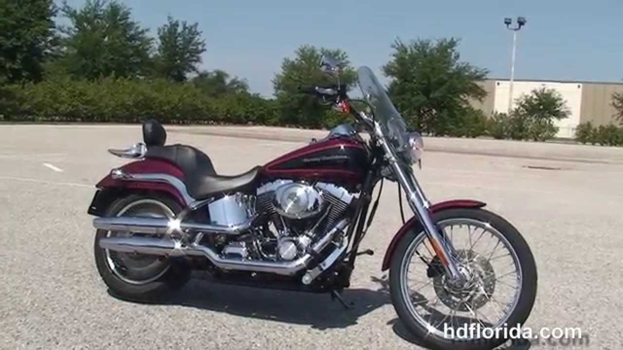 Used Motorcycles For Sale Daytona Beach Fl