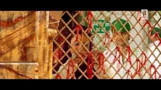 New Punjabi Song 2013 | Akhiyan | Kanth Kaler | Latest Punjabi Songs 2013 | FULL HD