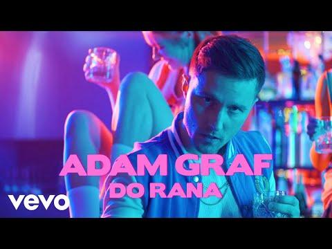 Adam Graf - Do rana (Jordan song from All My Friends Are Dead movie)