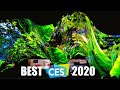 Gambar cover Best of CES 2020: Top Tech Tour!