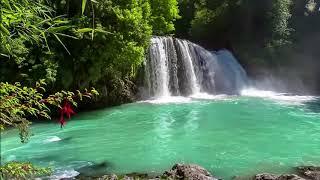 Просто красиво-Красота земли-природа-музыка