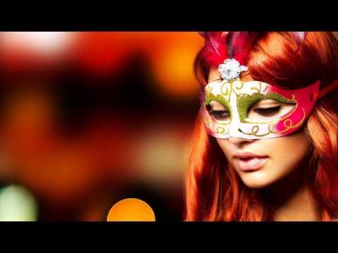 Michael Splint feat. Sasja - secrets (broke my heart)(Radio Extended Mix)