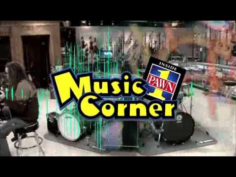 PAWN 1 Music Corner Generic Gift Spokane 11 11 15 HD.wmv