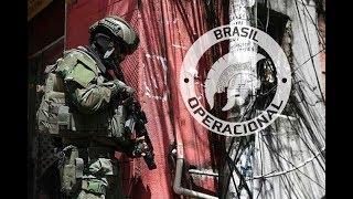 Baixar Corpo de Fuzileiros Navais || CFN || Brazilian Marines