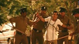 MS Narayana  Comedy Clip .............अनोखा जाल