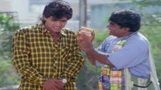 Rajendrudu Gajendrudu Movie || Ali Comedy Back To Back ||