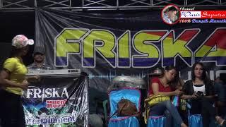 Download Terbaru Bung Sarif+Bung Enggal DJ friska Meoooongggg Mp3