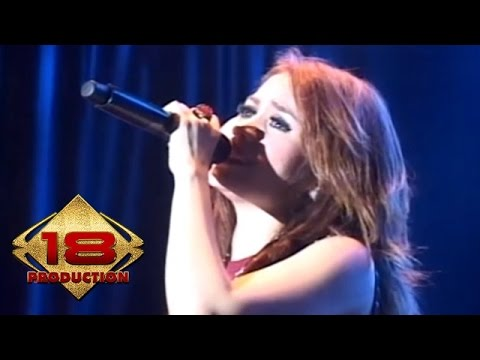 Geisha - Jika Cinta Dia (Live Palembang 19 Feb 2014)