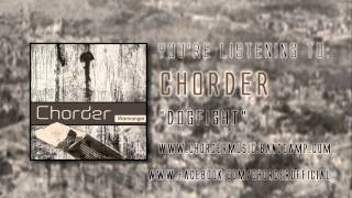 Chorder - Dogfight