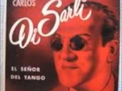 """Radio tango Torino .  Tangos con la letra . """" A""""  . 24 -9  - 2008"""