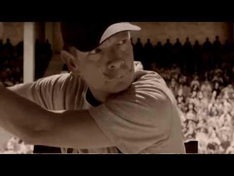 Deadball Official Trailer