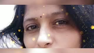 Abhas Ha Marathi My Voice