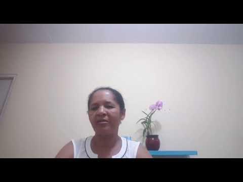 Limpeza Energética Online  Nanda Rodrigues 2018